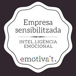 Empresa sostenible emocionalment